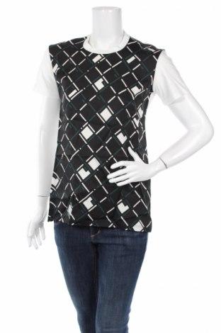 Γυναικείο t-shirt Jil Sander