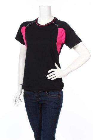 Γυναικείο t-shirt John Cabot