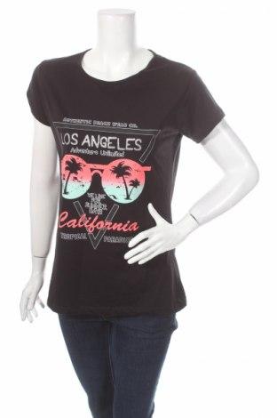Γυναικείο t-shirt Kafkame