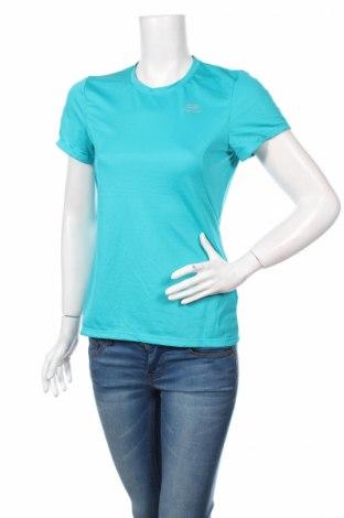Γυναικείο t-shirt Kalenji