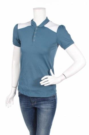 Дамска тениска L'Etoile