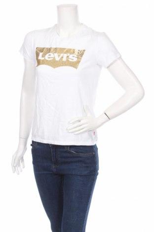 Damski T-shirt Levi's