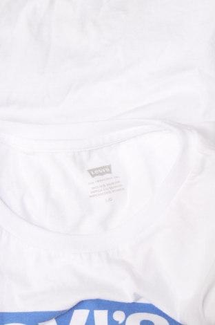 Dámske tričko Levi's