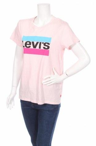 Γυναικείο t-shirt Levi's