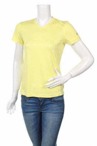 Γυναικείο t-shirt Mc Kinley