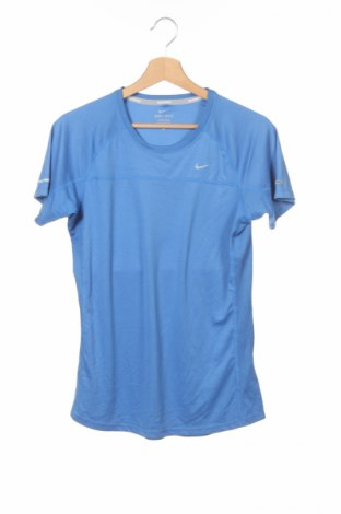 Γυναικείο t-shirt Nike Running