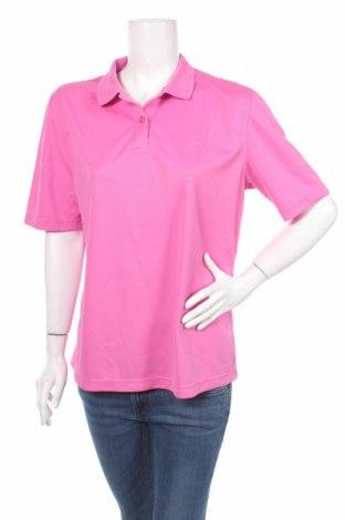 Γυναικείο t-shirt Odlo