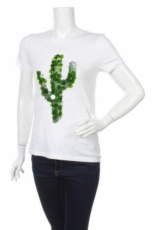 Dámske tričko Only
