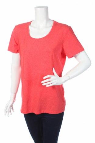 Γυναικείο t-shirt Peckott