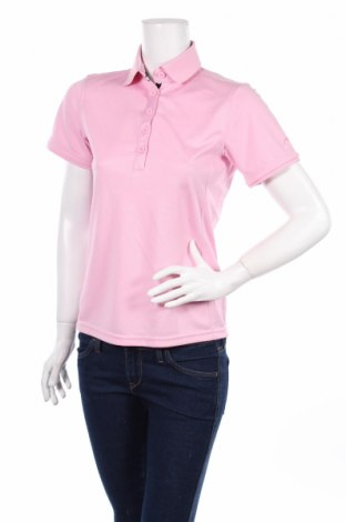 Γυναικείο t-shirt Pin High Golf