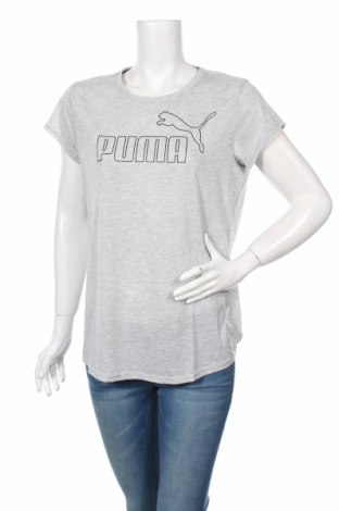 Γυναικείο t-shirt Puma