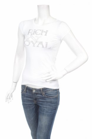 Γυναικείο t-shirt Rich & Royal