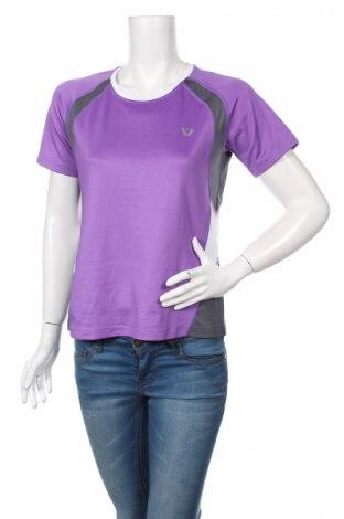 Γυναικείο t-shirt Shamp