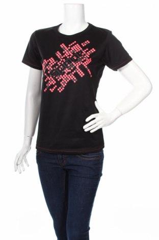 Γυναικείο t-shirt Sprint