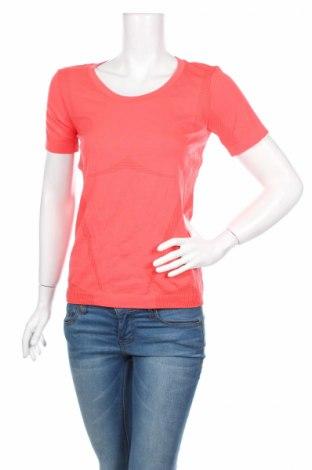 Γυναικείο t-shirt TCM