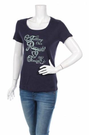 Dámske tričko Tom Tailor