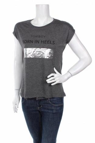 Γυναικείο t-shirt Vila