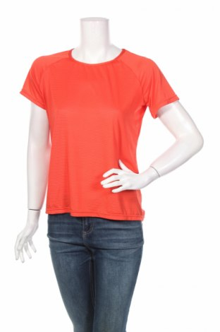 Γυναικείο t-shirt Work Out