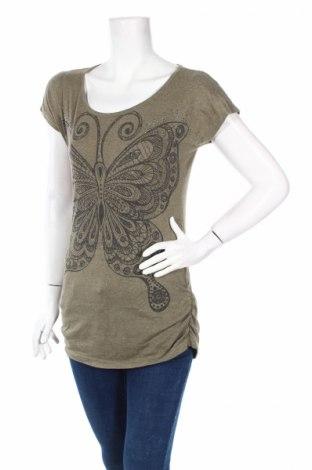 Γυναικείο t-shirt Yessica