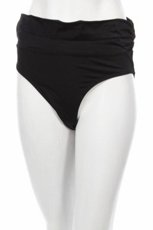 Costum de baie de damă Hunkemoller, Mărime L, Culoare Negru, 80% poliamidă, 20% elastan, Preț 46,67 Lei