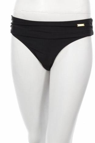 Costum de baie de damă Lascana, Mărime S, Culoare Negru, Preț 58,89 Lei
