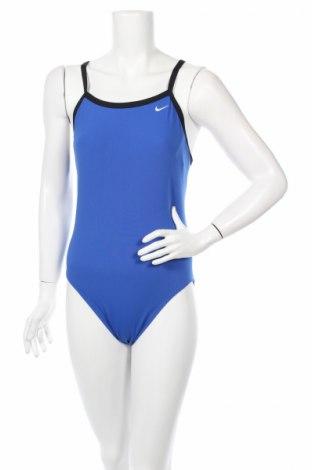 Dámske plavky  Nike