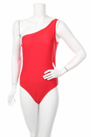 Dámske plavky  Vero Moda