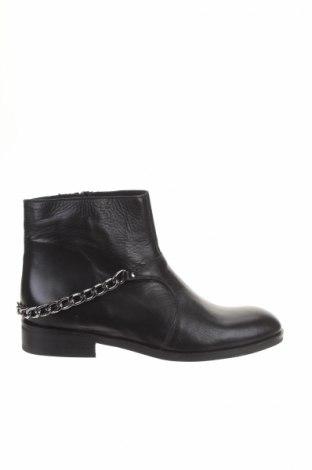 Dámské topánky  Fabrizio Chini