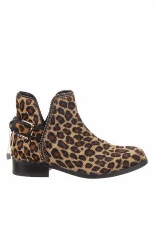 Dámské topánky  Just Cavalli