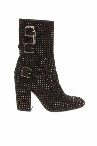 Dámske topánky  Laurence Dacade