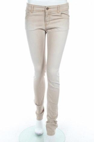 Blugi de femei Armani Jeans