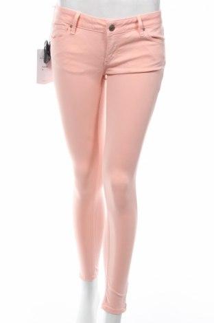 Γυναικείο Τζίν Cross Jeans
