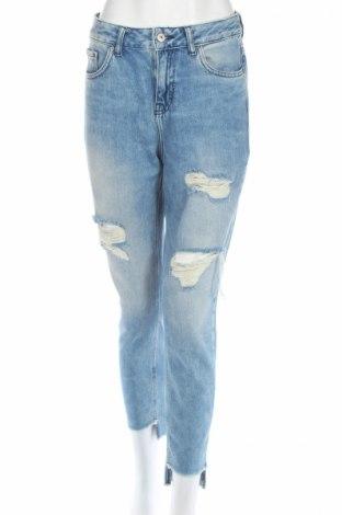Damskie jeansy Ltb