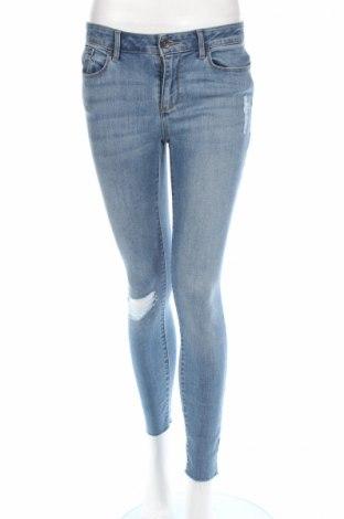 Dámske džínsy  Vero Moda