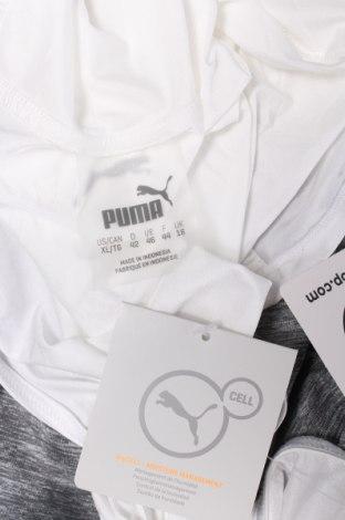 Дамски гащеризон Puma