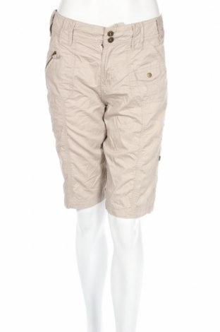 Γυναικείο κοντό παντελόνι Artime