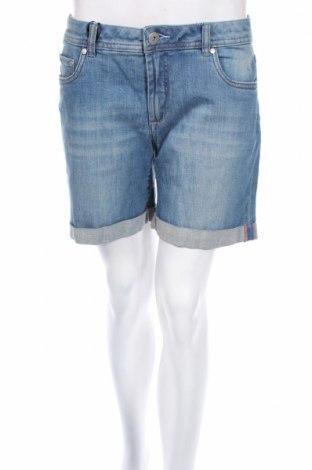 Γυναικείο κοντό παντελόνι Best Connections