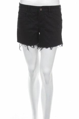 Γυναικείο κοντό παντελόνι Billabong