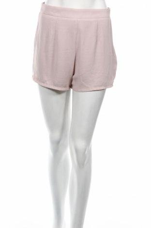 Дамски къс панталон Blossom