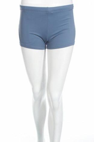 Γυναικείο κοντό παντελόνι Chiemsee