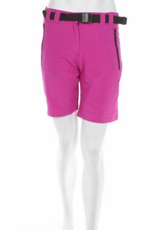 Γυναικείο κοντό παντελόνι Cmp