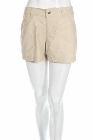Γυναικείο κοντό παντελόνι Columbia