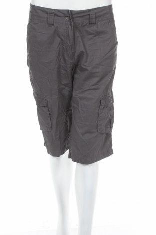 Дамски къс панталон Crane