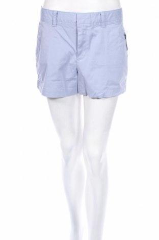 Γυναικείο κοντό παντελόνι Gap