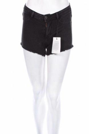 Γυναικείο κοντό παντελόνι Jacqueline De Yong