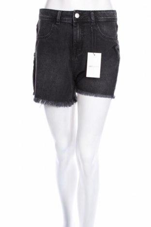Γυναικείο κοντό παντελόνι Jdy