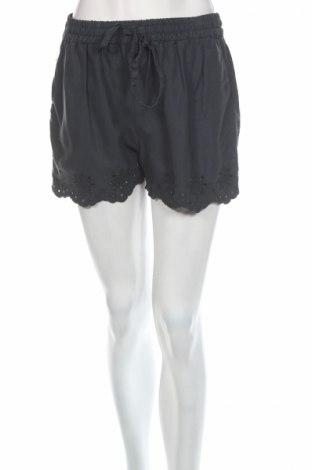 Γυναικείο κοντό παντελόνι Ltb