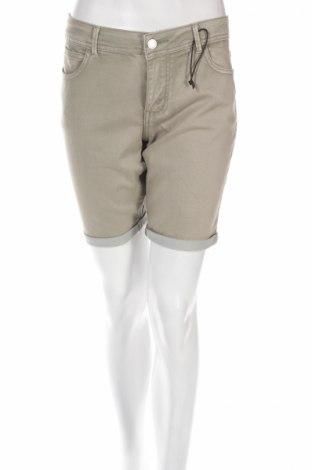 Дамски къс панталон One Love