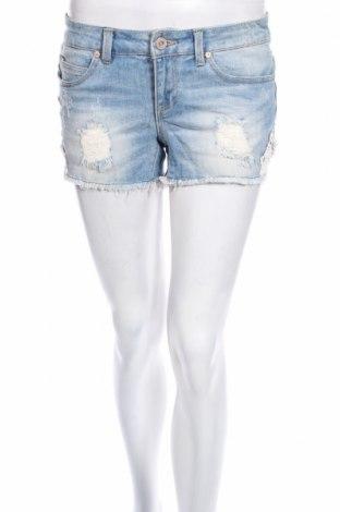Γυναικείο κοντό παντελόνι Only