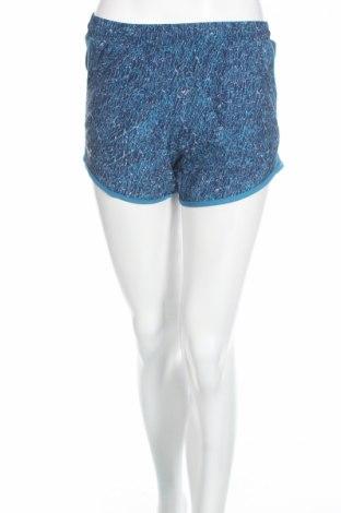 Γυναικείο κοντό παντελόνι Under Armour